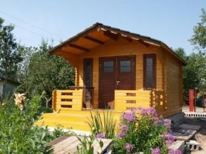 Приватизация садового дома, Киев и область