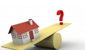 Экспертная оценка земли и недвижимости, Киев и область